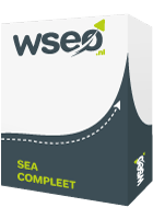 SEA-AdWords compleet